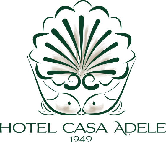 Book your hotel in Taormina | Hotel Casa Adele